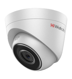 IP камера HikVision DS-I103 2.8mm