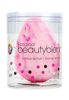 Спонж для макияжа beautyblender beautyblender swirl