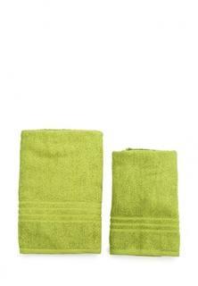 Комплект полотенец 2 шт. Arloni