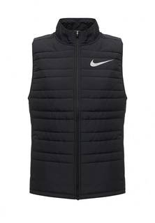 Жилет утепленный Nike M NK FILLED ESSENTIAL VEST
