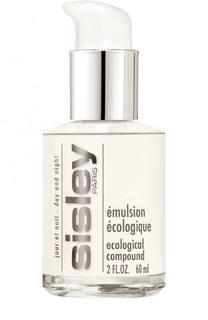 Экологическая эмульсия для поддержания баланса кожи Sisley