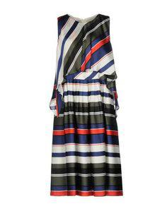 Платье до колена Annarita N Twenty 4H