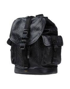 Рюкзаки и сумки на пояс Givenchy