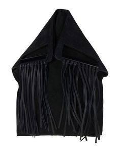 Рюкзаки и сумки на пояс Costume National