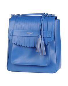 Рюкзаки и сумки на пояс Pomikaki