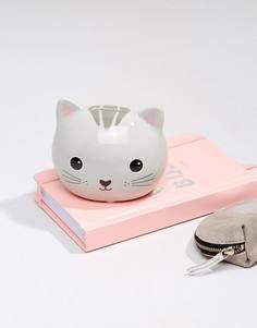 Копилка в форме кошки Sass & Belle - Мульти