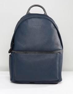 Рюкзак Ted Baker - Темно-синий