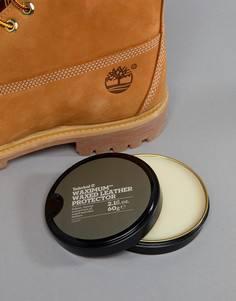 Защита для кожи ботинок Timberland - Мульти