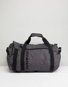 e996160fd5e5 Дорожные сумки Dakine – купить в интернет-магазине | Snik.co
