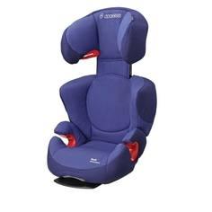 Автокресло Maxi-Cosi «Rodi Air pro» 15-36 кг River Blue