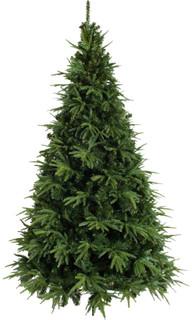 Искусственная Ель Crystal Trees Альба 150cm KP3115