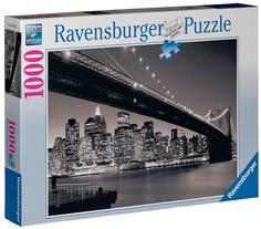 Пазл Ravensburger Бруклинский мост 15835