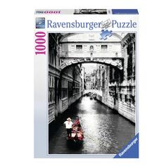 Пазл Ravensburger Кранд-канал Венеция 19472