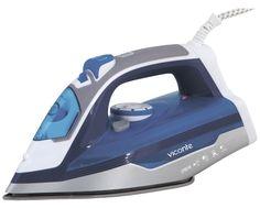 Утюг Viconte VC-433 Blue