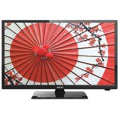 Телевизор AKAI LEA-24V60P