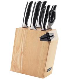 Набор ножей Nadoba Ursa 722616