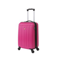 Чемодан WENGER Uster Pink 6297808154