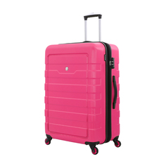 Чемодан WENGER Tresa Pink 6581838177
