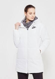 Куртка утепленная Nike W NSW SYN FILL PRKA