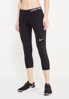 Капри Nike