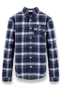 Рубашка Pinetti