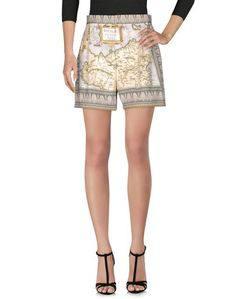 Бермуды Dolce & Gabbana