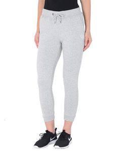 Повседневные брюки Roxy