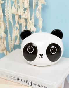 Копилка в форме панды Sass & Belle - Мульти
