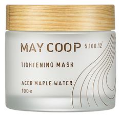 Ночная маска May Coop
