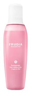 Антивозрастной уход Frudia
