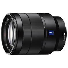 Объектив премиум Sony 24-70mm f/4 ZA OSS (SEL-2470Z)