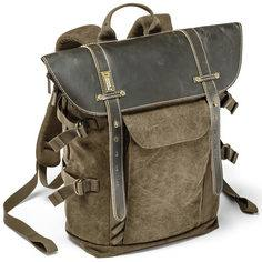 Рюкзак для фотоаппарата National Geographic NGA5290
