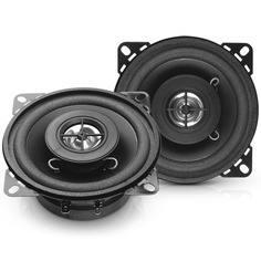 Автомобильные колонки (10 см) Soundmax