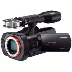 Видеокамера Full HD Sony