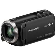 Видеокамера Full HD Panasonic