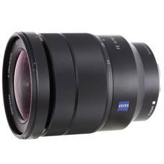 Объектив премиум Sony Carl Zeiss Vario-Tessar T* FE 16-35mm f/4 ZA OSS
