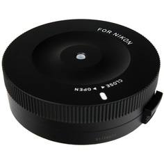 Док-станция для цифрового фотоаппарата Sigma