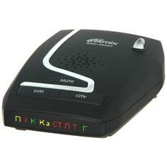 Автомобильный радар Ritmix