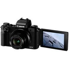 Категория: Цифровые фотоаппараты Canon