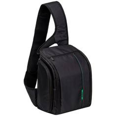 Рюкзак для фотоаппарата Riva