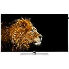 Телевизор Loewe One 55 55402U70 White