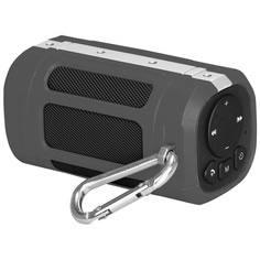 Беспроводная акустика InterStep