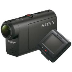 Видеокамера экшн Sony HDR-AS50R