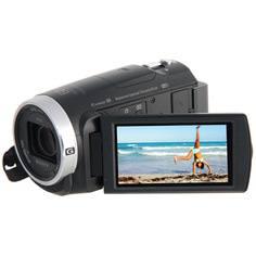 Видеокамера Full HD Sony HDR-CX625