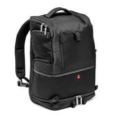 Рюкзак для фотоаппарата Manfrotto Advanced Tri L (MB MA-BP-TL)