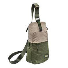 Рюкзак для фотоаппарата National Geographic NG RF 4550 Rain Forest