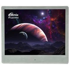 Цифровая фоторамка Ritmix