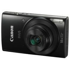 Фотоаппарат компактный Canon