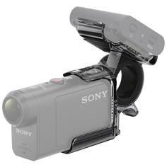 Аксессуар для экшн камер Sony