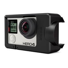 Аксессуар для экшн камер GoPro крепление-рамка Karma для HERO4 (AGFHA-001)